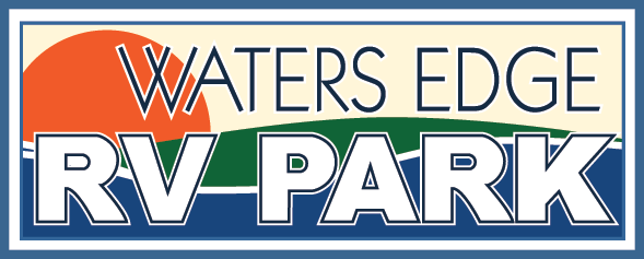 Water's Edge RV Park